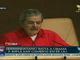 Lula da Silva insta a Obama a realizar cambios en su país