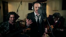 ATB - Thriller (Acoustic Tribute to Michael Jackson)