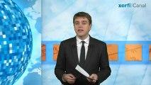 Aurélien Duthoit, Xerfi Canal Industries agrochimiques : l'Europe préfère les pesticides aux OGMs