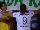 Chapecoense 1x0 Criciúma - Campeonato Catarinense 2013