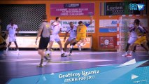 4-Geoffroy Krantz (SRVHB/PSG)