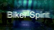 Biker Spiriti Magazine INTRO off road