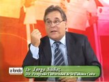 Dr. Jorge Núñez Jover 29-enero-2013