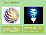 Asia Global Energy Review: Asia will account for over 70% global energy demand growth   Fanpop