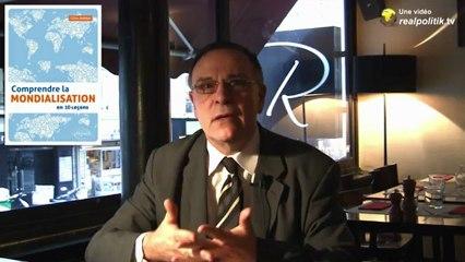 Vidéo de Philippe Conrad