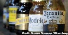 Justice Department Sues to Stop $20bn Beer Merger