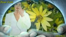 Michael Jackson Planet Earth Earth song English subtitles