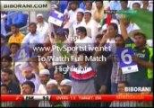 Pakistan Vs South Africa 1st Test day 1 Highlights | Pak Vs Sou 1st Test Highlights 1st Feb 2013