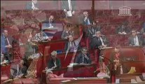 Philippe BIES - Débat mariage pour tous - Assemblée Nationale - 1/02/2013