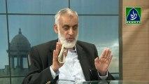 Islamic Banking & Finance   Zahid Hussain Awan