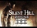 "Silent Hill Origins / Part 16 / "" 500 Watt """