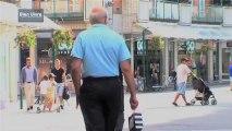 Bien vivre - L'emploi à Saint-Quentin-en-Yvelines