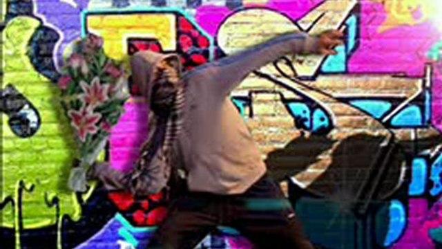 DJ Mix : Ez Breakbeat Show : 2013 : Week 4