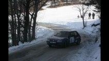 rallye hivernal des hautes-alpes 2013 n°38