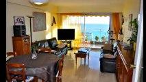 Vente - Appartement à Cannes (Plages du midi) - 665 000 €