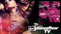 Lele Power - Exhale - YourDancefloorTV
