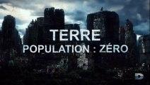 Menace Capitale (Terre, Population Zéro)