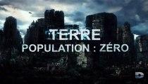 Les Envahisseurs (Terre, Population Zéro)