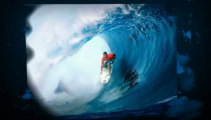 desenvolvimento, jogos online, jogos de surf, raciocinio, jogar jogos de surf
