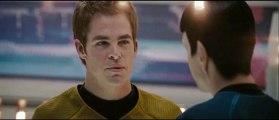 Les 2 minutes du peuple - Star Trek du peuple I