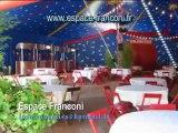 Restaurant Cabaret Dîner Spectacle 77 restaurant spectacle groupe séminaire 77 Soirée entreprise