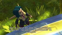 Jak and Daxter : The Lost Frontier - Secrets