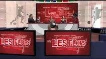 AFRICA24 FOOTBALL CLUB du 02/02/13 - Le jeu du Burkina Faso - partie 2