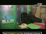 Team Pakistan Episode 18 By PTV Home - Part 2