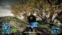 Battlefield 3 Montages - Sniper Kill Montage 3.0