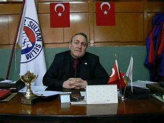 Balat Yavuz Selim Spor Kulübü