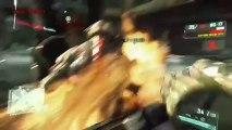 Vidéos des internautes - JVTV de DFDPJ : Crysis 3 (BETA MULTI) sur PC