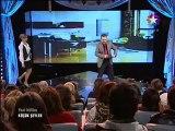 Üstün Dökmen - Küçük Şeyler - 18.Bölüm - 25.01.2012 - HD Kalite online izle yerli dizi izle - Dizi ve Film Portalı