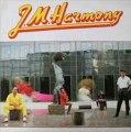 JM Harmony - Zouk Romance