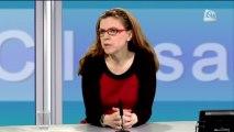 C La Santé : Dermotalogie, les nouveaux traitements !