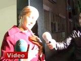 Sarai Sierra cinayetinde sürpriz tanık - İhlas Haber Ajansı (İHA)