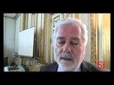"""Napoli - """"Il Carcere Possibile"""", Onlus della Camera Penale (31.01.13)"""