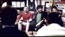 ibo demo1 ( İbrahim Sancaktar) (Karar Verdim Sürmenem)