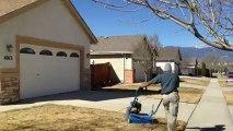 Power Raking Colorado Springs CO-Lawn-Pros-Fertilization-Overseeding-Powerraking-Lawn-Aeration-Deep-Core-Irrigation-System-Repair-Maintenance-Blowout-Winterization-Drip-Installation-Startup-Repairs-Colorado-Springs-COLORADO-719.963.6267