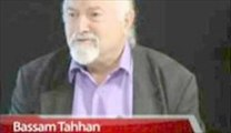 Irib 2013.02.03 Bassam Tahhan, crise Syrie: Iran incontournable