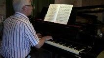 Piotr Ilitch Tchaïkovski: Album pour enfants Op.39 (extraits)