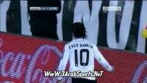 فالنسيا 1 - 1 برشلونة & تعليق يوسف سيف