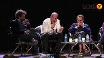 Etienne Chouard - Conférence des Colibris 30/01/2013 à Paris