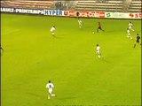16/09/95 : Marco Grassi (15') : Rennes - Martigues (1-3)