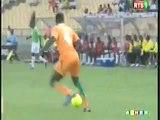 DIRECT CAN 2013-Burkina Faso vs Togo: Les Etalons en demi-finale, les Eperviers éliminés