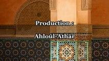 La paresse dans l'obéissance à Allah [Shaykh ibn `Uthaymin]