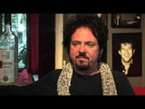 Steve Lukather interview (part 6)