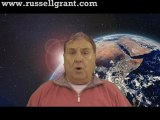 Russell Grant Video Horoscope Leo February Monday 4th 2013 www.russellgrant.com