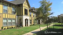 Britain Way Apartments In Irving Tx For