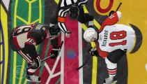 NHL 11 – XBOX 360 [Download .torrent]