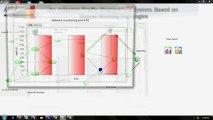 MakeHuman 1 0 Alternative mesh topologies - video dailymotion